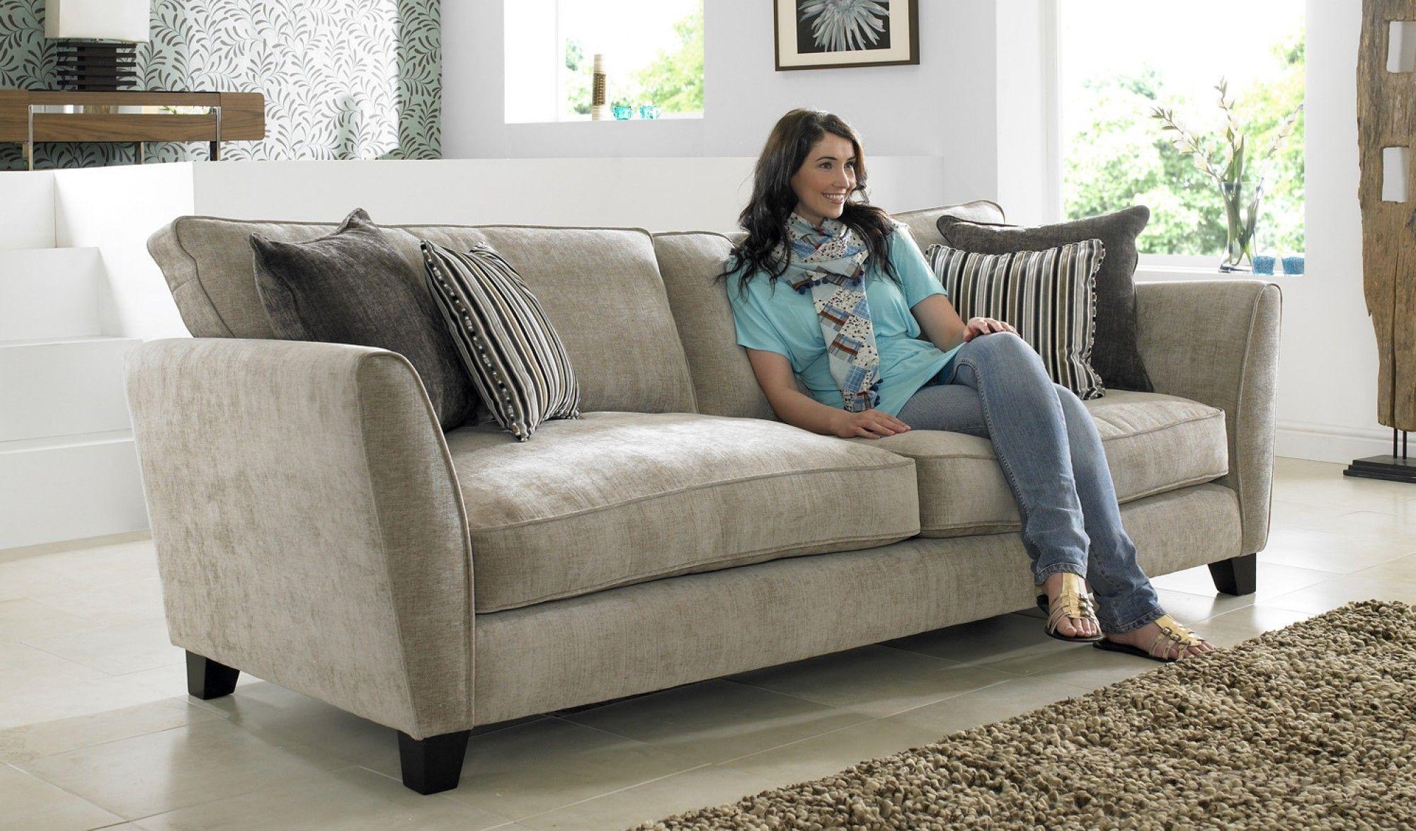 Admirable Fabric Sofas Canterbury Csl Sofas Co Uk For The Home Creativecarmelina Interior Chair Design Creativecarmelinacom