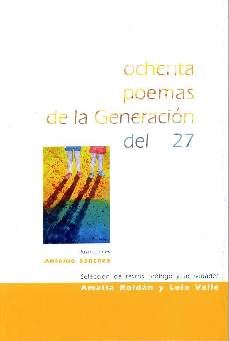 https://versicolas.files.wordpress.com/2016/04/ochenta-poemas-de-la-generaciocc81n-del-27-para-trabajar-en-clases-de-primaria.pdf