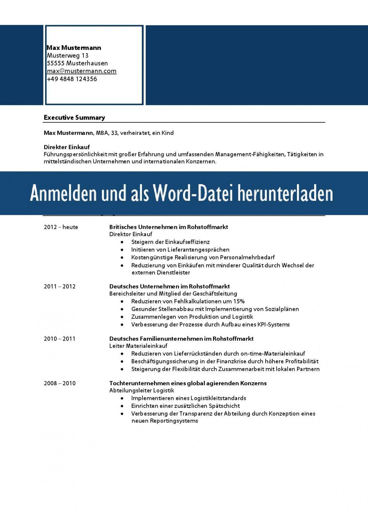Scrollen Unsere Druckbar Von Vorlage Lebenslauf Executive In 2020 Vorlagen Lebenslauf Lebenslauf Lebenslauf Vorlagen Word