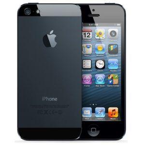 Harga dan Spesifikasi Iphone 5 Terbaru  d20117c3b8