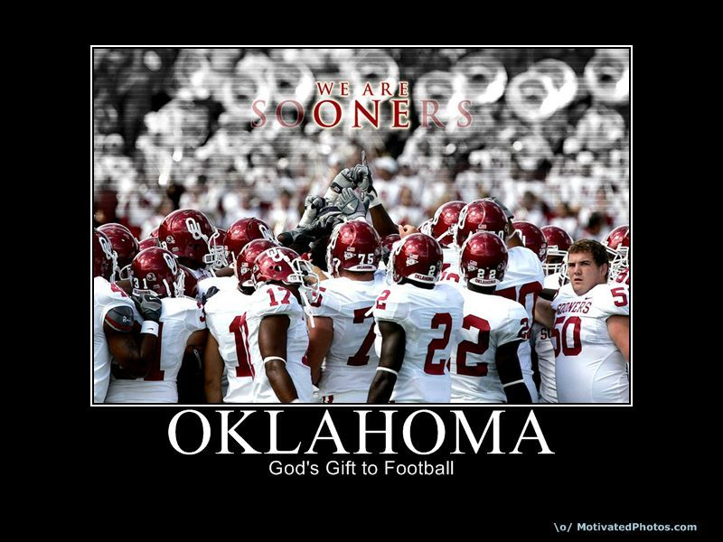 Pin By Ben Yeary On Sports That Are Inferior To Hockey Oklahoma Sooners Football Sooners Boomer Sooner