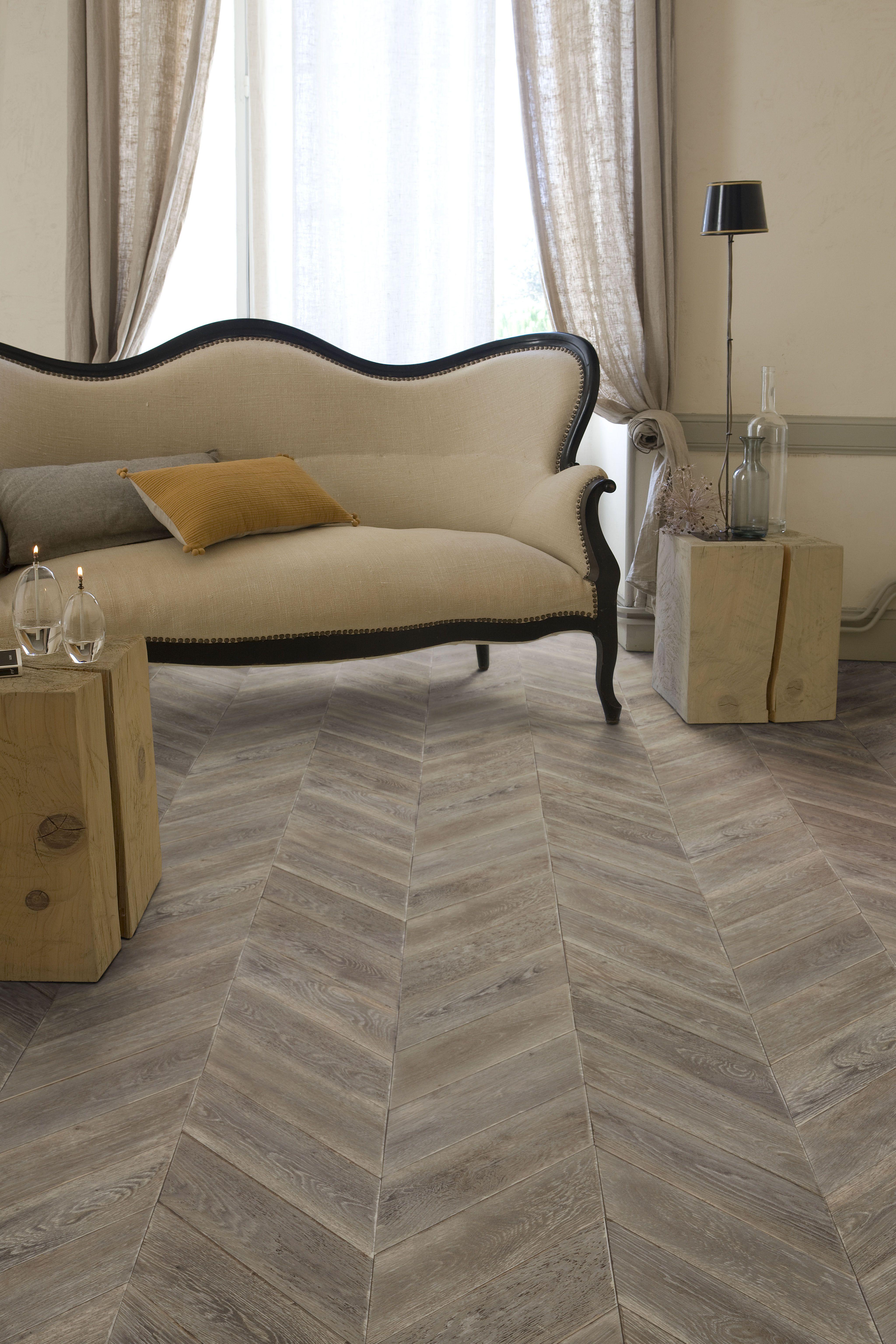 Texline Urban Anvers Pecan Gerflor Design Flooring Sols