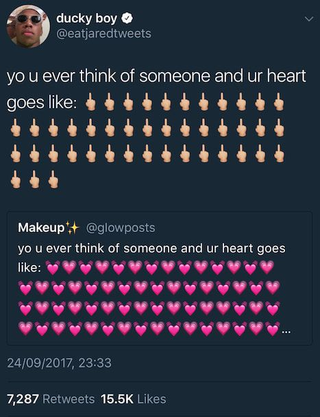 22 Relationship Tweets Guaranteed To Make You Laugh Cry Or Both Tweet Quotes Fact Quotes Love Tweets