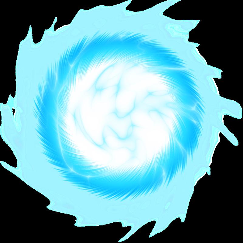 Blue Kikoha V2 By Dbzwarrior On Deviantart Dragon Images Dbz Dragon Ball