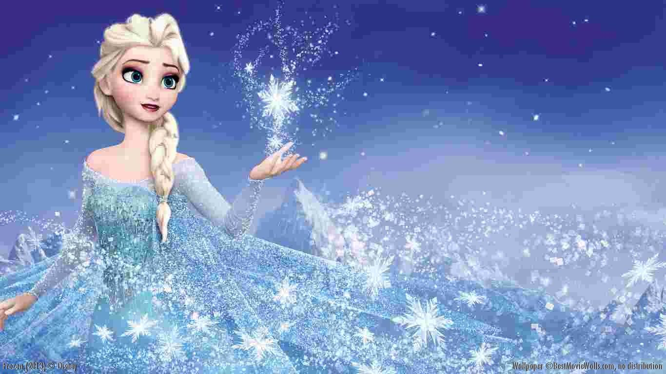 Thoughts on snow kid vs adult elsa snow queen and frozen images thoughts on snow kid vs adult voltagebd Gallery