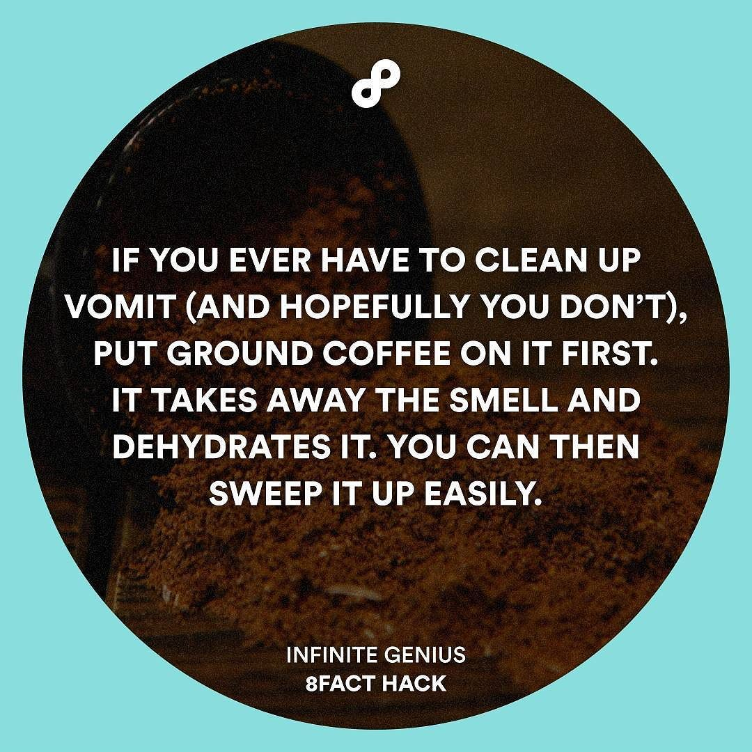 This is totally a backup hack for the weekend fiesta! #8fact #8facthack #lifehack by 8facthack