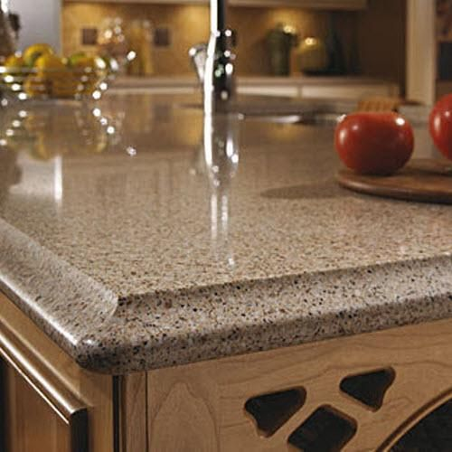 Incroyable Silestone Quartz Countertops, Polished Silestone, 2cm Silestone 3/4 .
