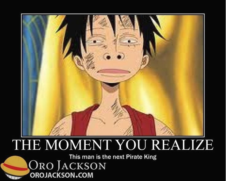 one piece memes tumblr - Google Search Follow Our Pinterest For More Anime Daily #animequotes # ...