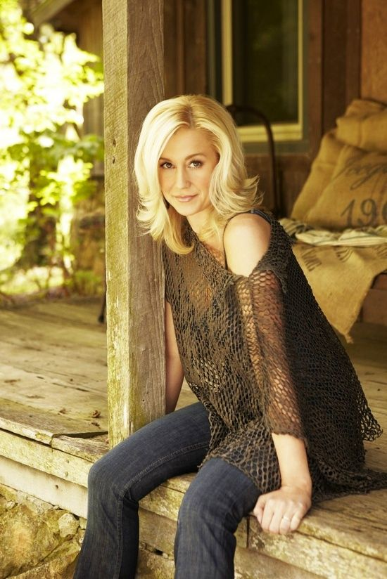 Dancing with the Stars @ Kellie Pickler