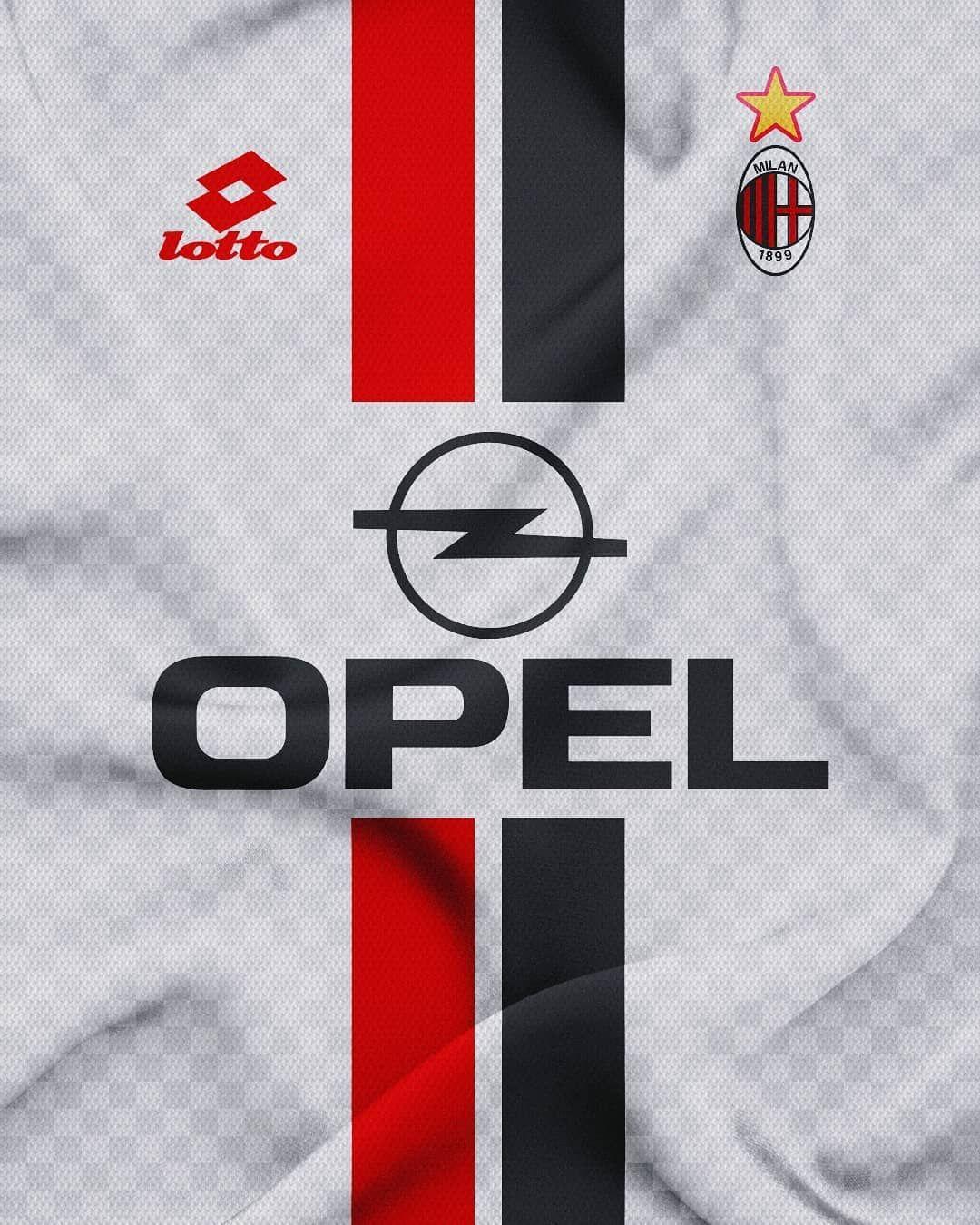 Pin By Freddie On Futbol In 2020 Ac Milan Milan Lionel Messi