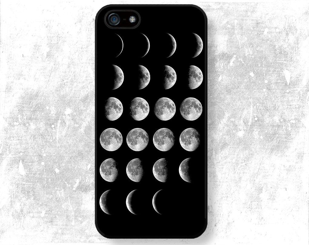 IPhone 4 4S 5 5S 5C 6 6 Plus Case Fondos de pantalla de