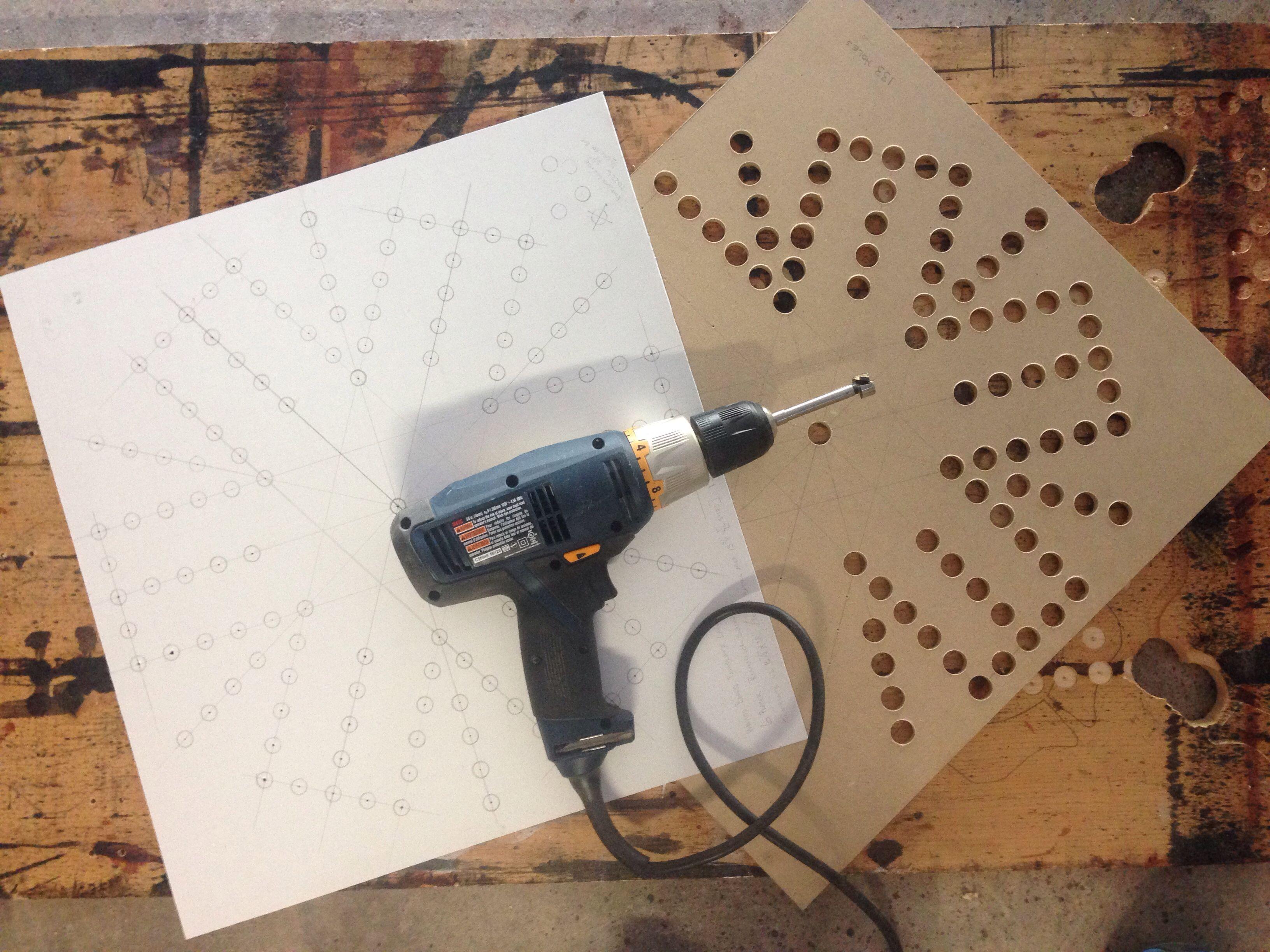 Image result for carbles board board games diy wooden