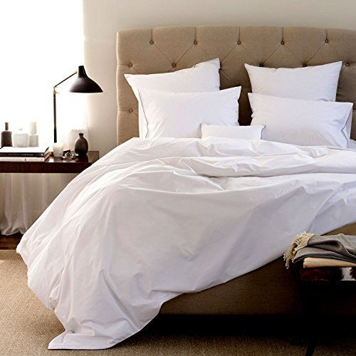 Merveilleux Bamboo Bed Sheet Set 100 % Rayon Made From Bamboo Sheets And 600 Thread  Count Made