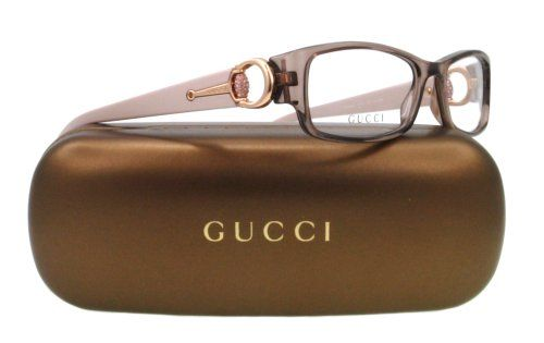 premium selection 50d21 45653 Pin by Kimberla Little on Fresh Frames in 2019 | Gucci eyeglasses ...