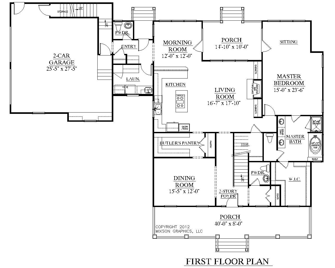 House Plans With Media Room house plans with downstairs media room – house design ideas