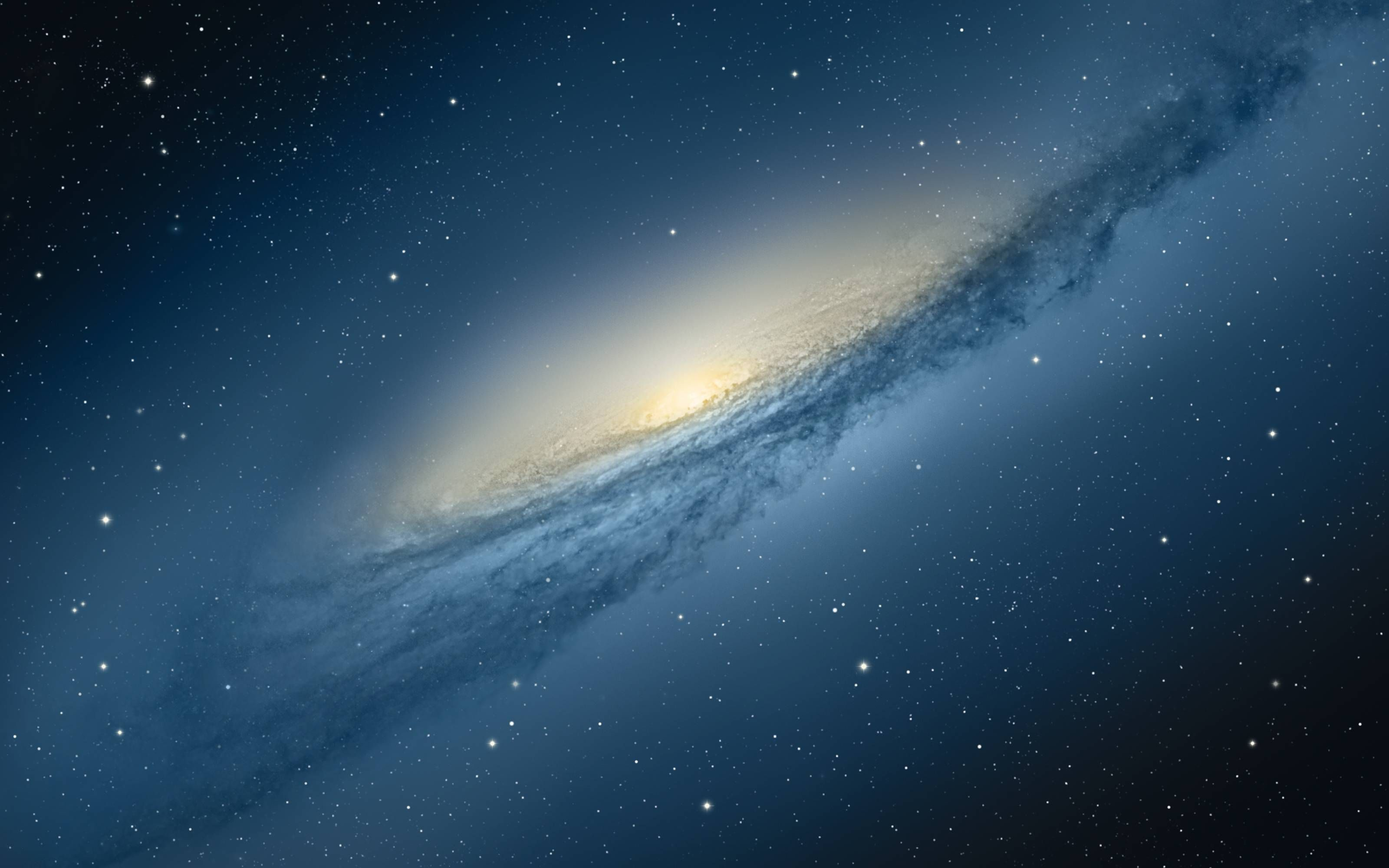 Os X Mountain Lion Galaxy Wallpaper Galaxy Wallpaper Ultra Hd