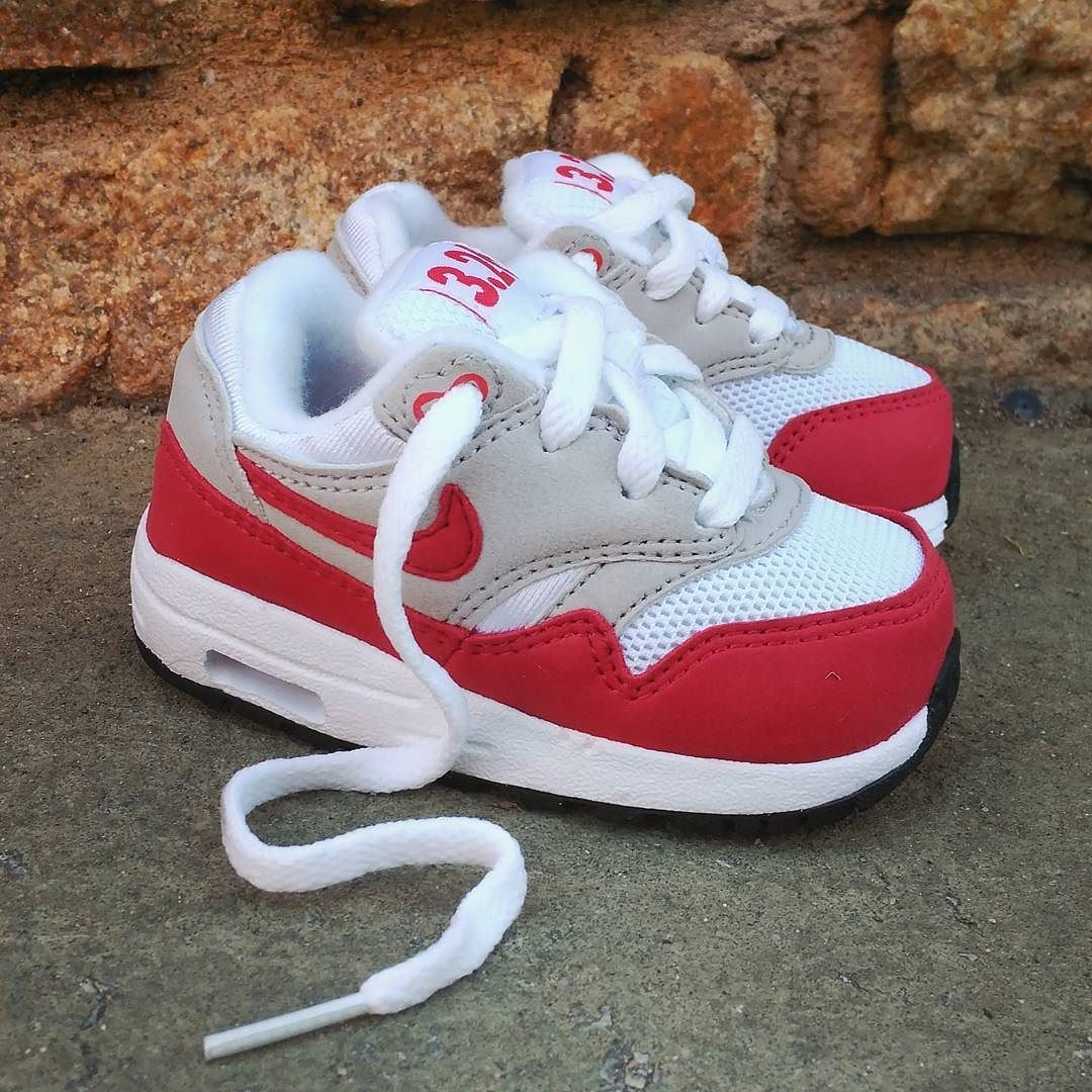 nike air max 1 limited edition 2015 $60.99