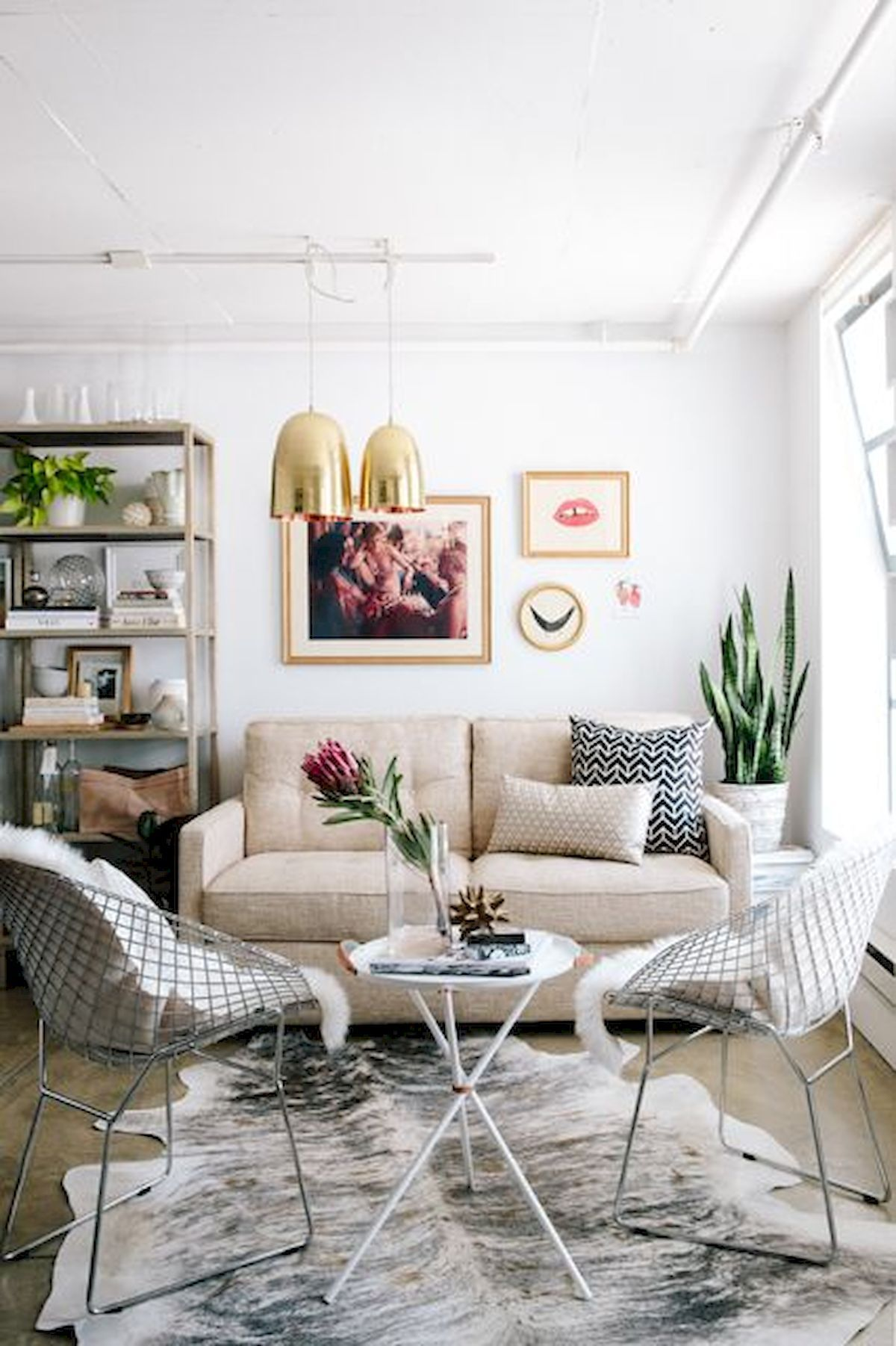 50 Small Living Room Ideas: 50+ Beautiful Small Living Room Decor Ideas And Remodel