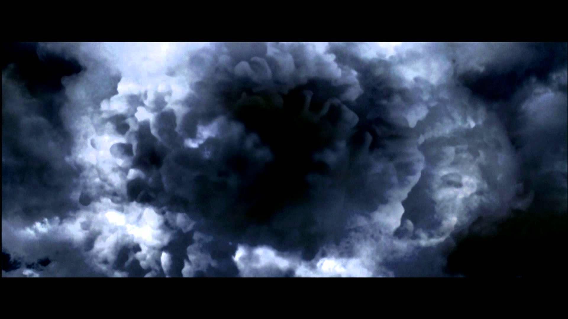 Harry Potter And The Prisoner Of Azkaban Trailer Streaming Movies Free The Prisoner Of Azkaban Prisoner Of Azkaban