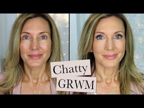 chase those winter blues away fresh  youthful makeup