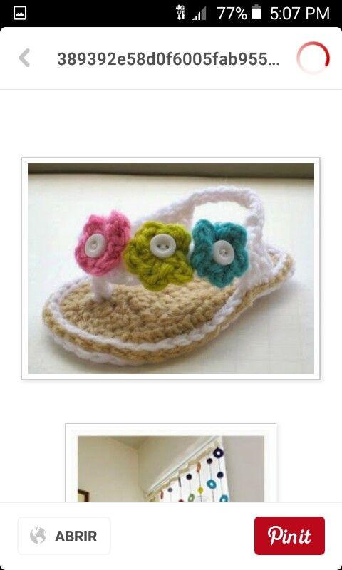 Palm Desert | MANUALIDADES CROCHET | Pinterest | Manualidades crochet