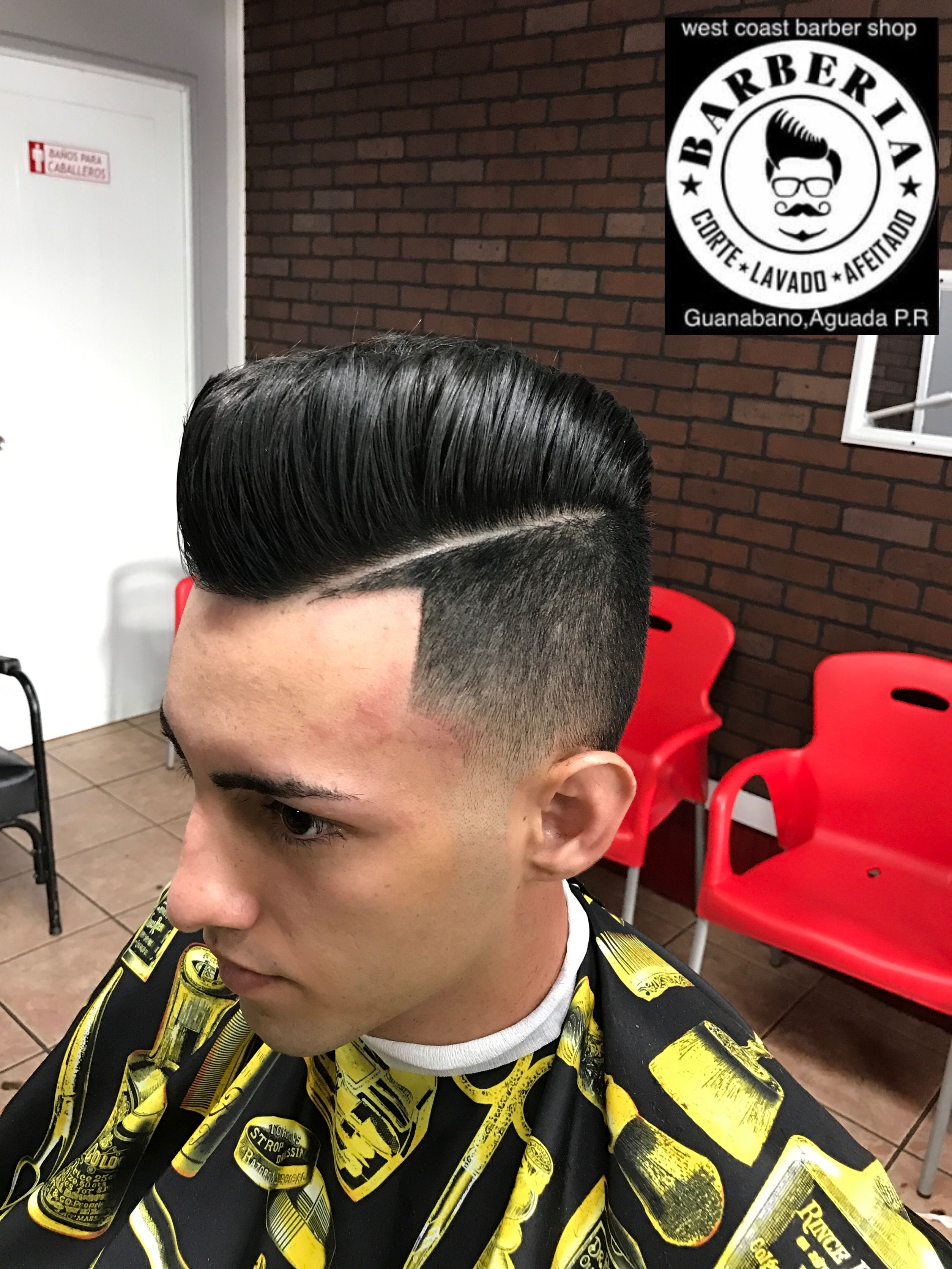Men hair Style 2017 Shaved Hairstyles Hairstyles Haircuts Popular