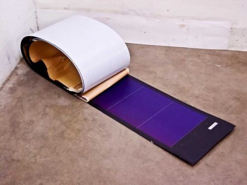 Pin By Gea Whye On Tiny House Wish List Rv Solar Panels