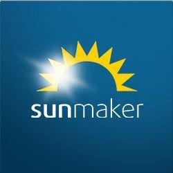 Sunmaker Freispiele