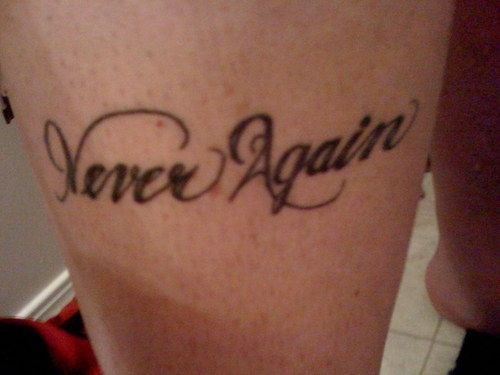 Weight loss tattoo ideas google search tattoos pinterest for Weightlifting tattoo designs