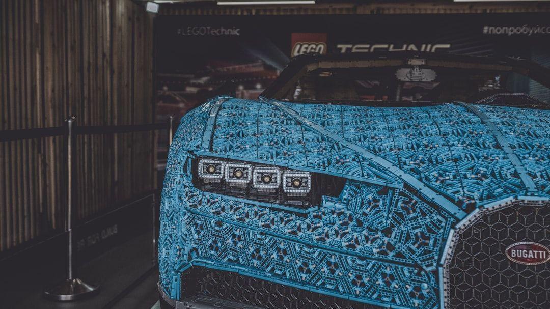 #apparel  #clothing  #build  #accessory  #cute  #gift  #wear #blue #Bugatti #Chiron  blue Bugatti Chiron Lego Buggatti Chiron #bugattichiron #apparel  #clothing  #build  #accessory  #cute  #gift  #wear #blue #Bugatti #Chiron  blue Bugatti Chiron Lego Buggatti Chiron #bugattichiron #apparel  #clothing  #build  #accessory  #cute  #gift  #wear #blue #Bugatti #Chiron  blue Bugatti Chiron Lego Buggatti Chiron #bugattichiron #apparel  #clothing  #build  #accessory  #cute  #gift  #wear #blue #Bugatti # #bugattichiron