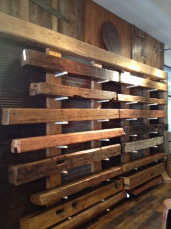 Reclaimed Fireplace Mantels Reclaimed Fireplace Mantel Rustic