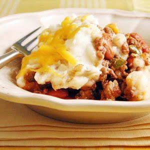 Shepherd S Pie Cooking Light Recipe 4 5 Recipe Beef Recipes Under 300 Calories Beef Recipes Healthy Ground Beef