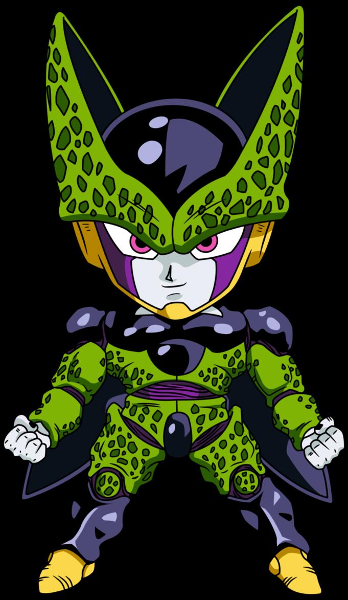 Dragon Ball Chibi Dragon Dragon Ball Artwork Anime Dragon Ball