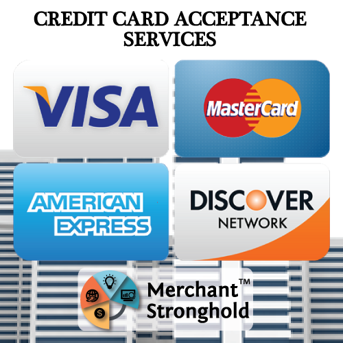 Credit card acceptance that is flexible for your home auto or high risk credit card processing and merchant services colourmoves