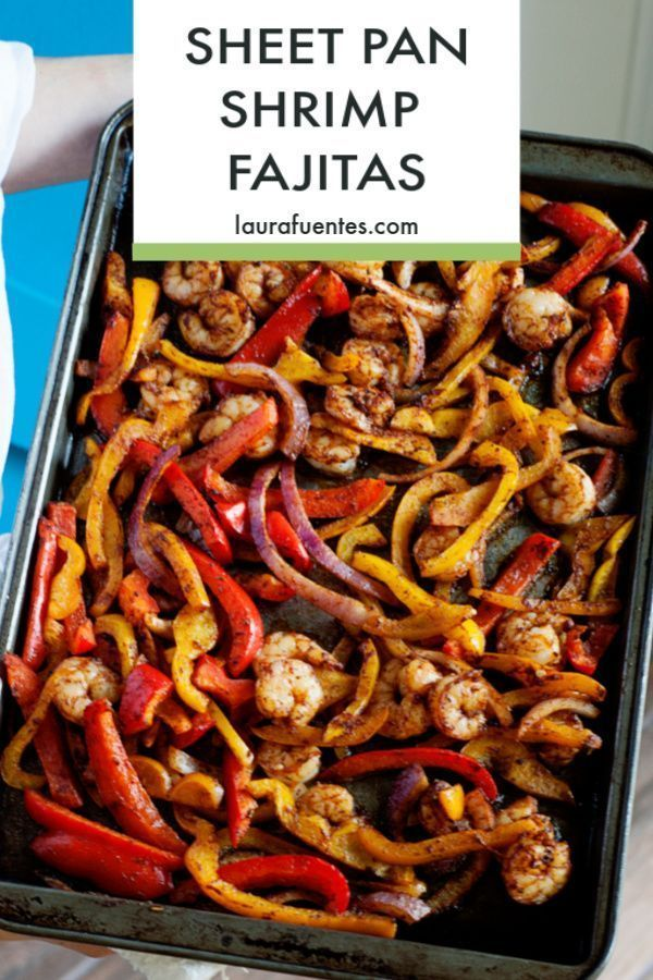One pan, restaurant-style shrimp fajitas baked in the oven for the healthiest and easiest fajitas ever! #shrimptacos #tacotuesday #shrimpfajitas One pan, restaurant-style shrimp fajitas baked in the oven for the healthiest and easiest fajitas ever! #shrimptacos #tacotuesday #shrimpfajitas One pan, restaurant-style shrimp fajitas baked in the oven for the healthiest and easiest fajitas ever! #shrimptacos #tacotuesday #shrimpfajitas One pan, restaurant-style shrimp fajitas baked in the oven for th #shrimpfajitas