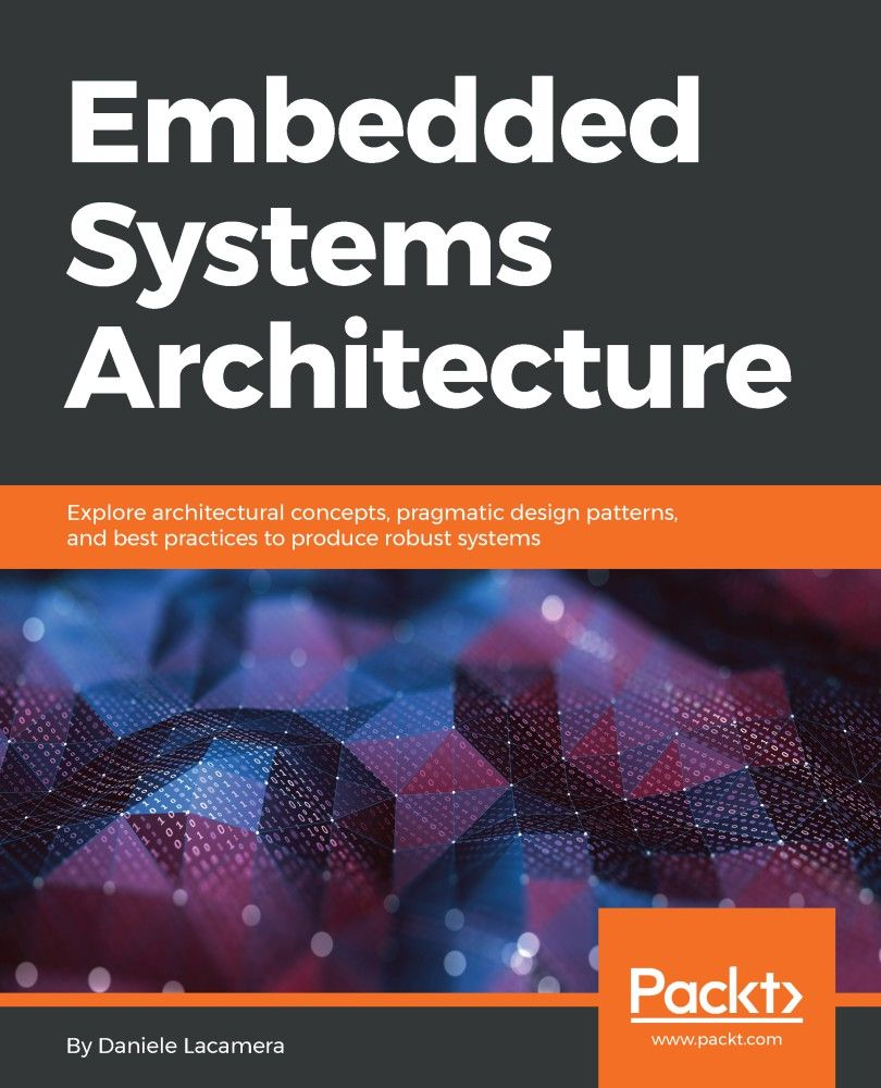 Embedded Systems Architecture Pdf Free Download | IT e-Books