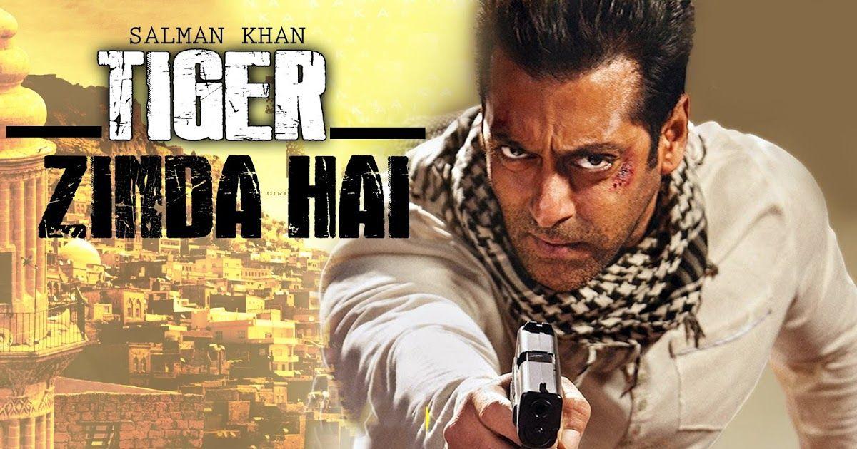 Salman Khan To Star In Bollywood Remake Of Jason Bourne Full