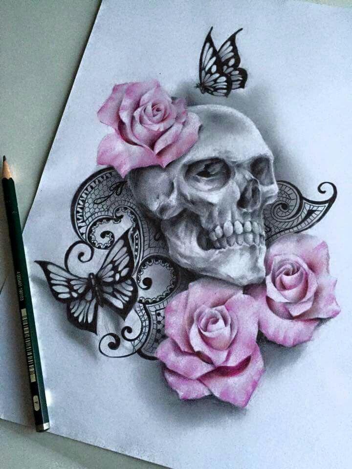 pin von marie auf tattoo ideen tattoo ideen tattoo. Black Bedroom Furniture Sets. Home Design Ideas