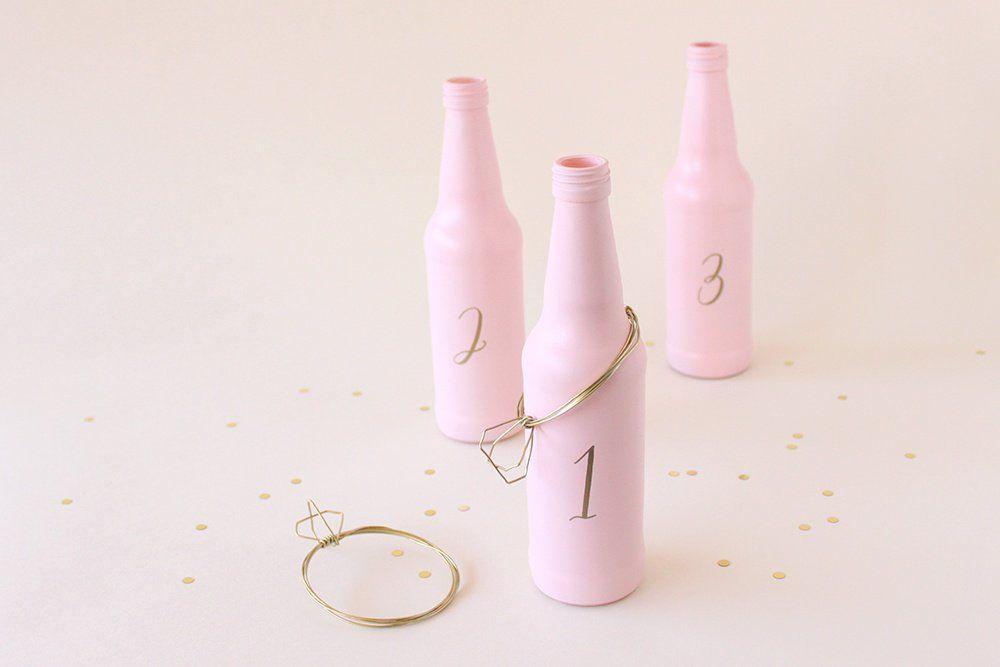 Put A Ring On It Diy Diamond Ring Toss Bridal Shower Game Diy
