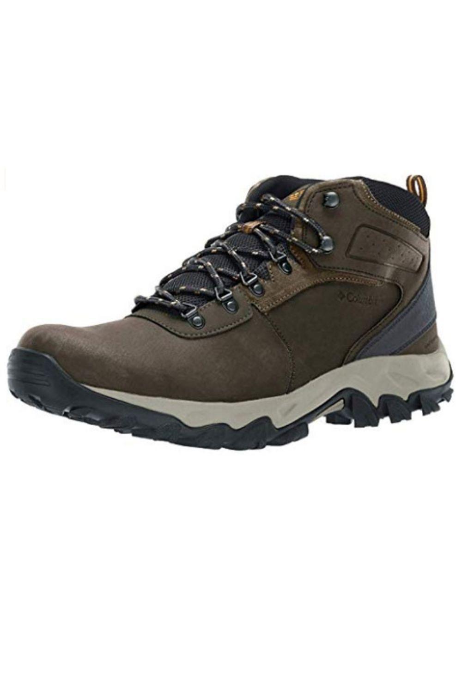 Pin On Best Lightweight Work Boots 2020