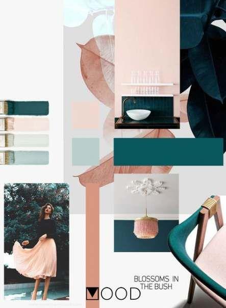 Bedroom Design Green Teal 22  Ideas
