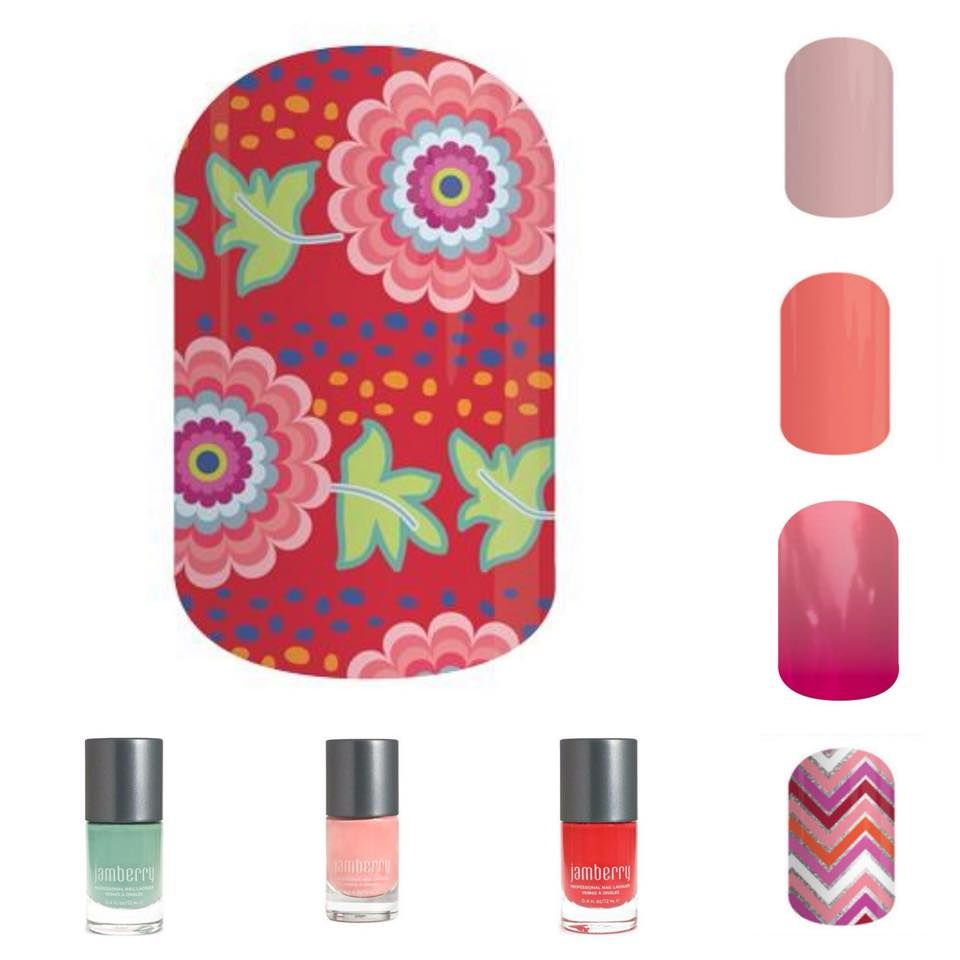 Don't to get your Nepal Relief Jamberry wraps. 100