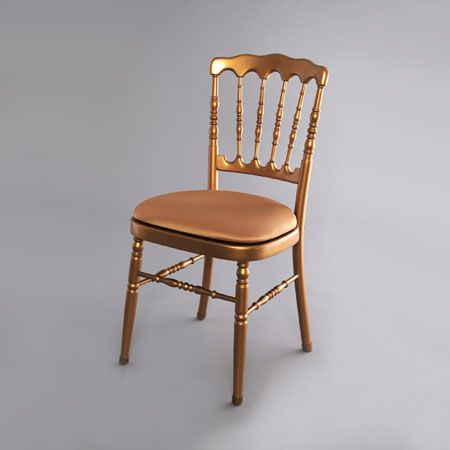 Gold Formal Chair Chair Oversized Chair And Ottoman Dining Table Chairs