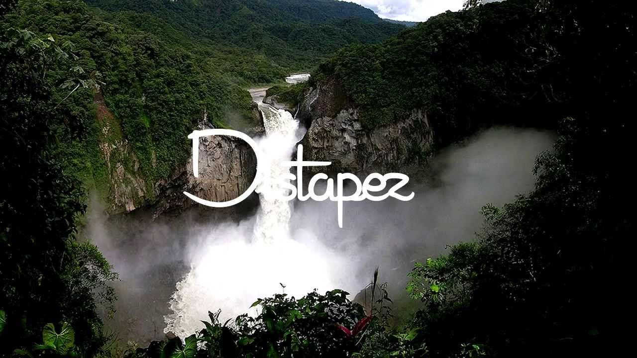 Boeboe - Amazon Basin