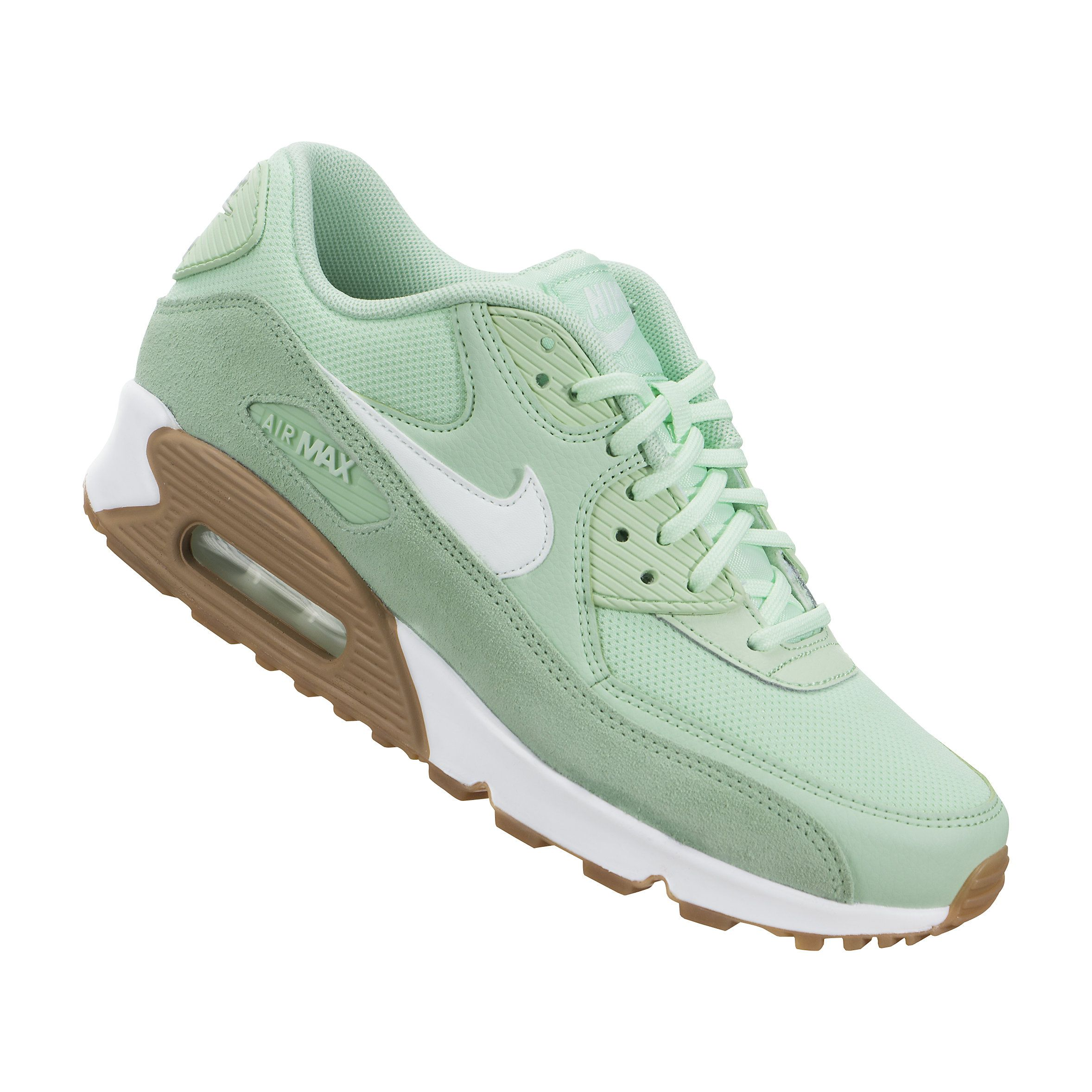check out 37725 7bbb7 Nike Women s Air Max 90