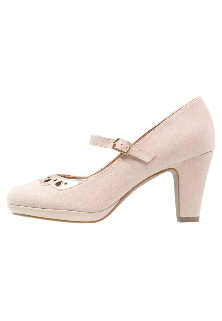 fdfca10e ¡Consigue este tipo de zapato de tacón de Anna Field ahora! Haz clic para