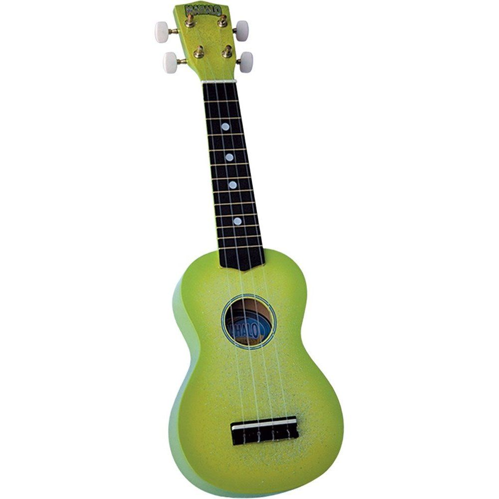 mahalo ukelele. favorite color and instrument. must get.