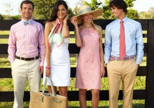 17 Best images about Garden Party Attire on Pinterest Men summer