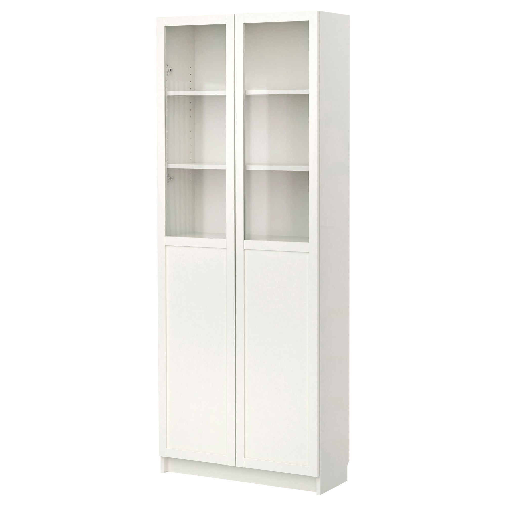 Ikea Billy Regal Weiß billy bookcase white ikea 150 allows display space and