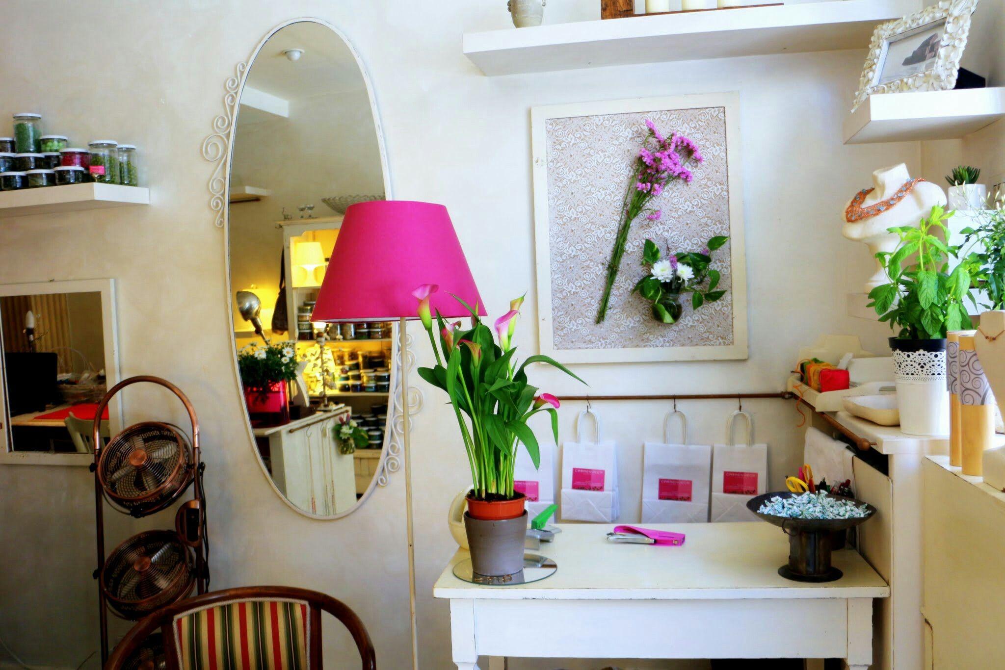 Shop via Savona 1 Milano #bijoux #handmadejewellery #handemade #viasavona1